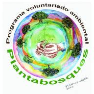 PROGRAMA VOLUNTARIADO AMBIENTAL PLANTABOSQUES